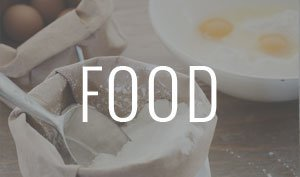 PRODOTTI_FOOD_ESSENTIALIST