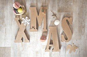 christmas_essentialist