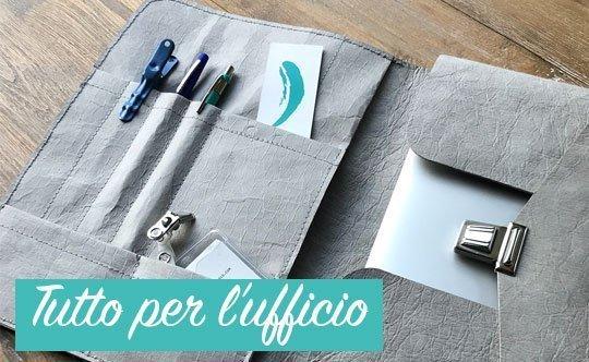 Accessori Ufficio Design : Accessori ufficio design per designs utili thedesmondla con arredo