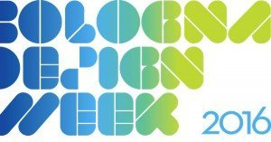logo-bolognadesignweek 2016