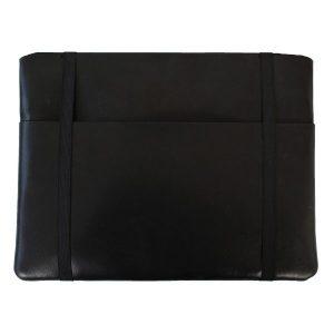 "Porta PC 13"" Soft Black"